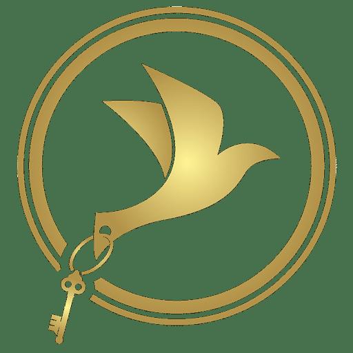 BeachHost Logo Only512