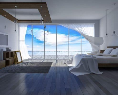 BeachhostRoomView 495x400