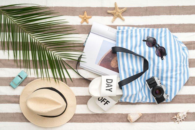 Beachhost Services websmall